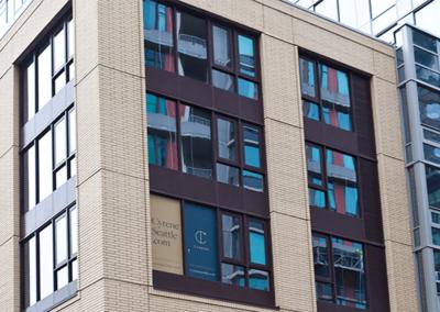 de-el-outside-windows