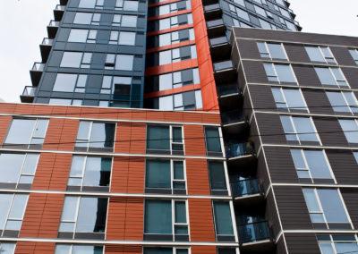 de-el-ciello-apartments