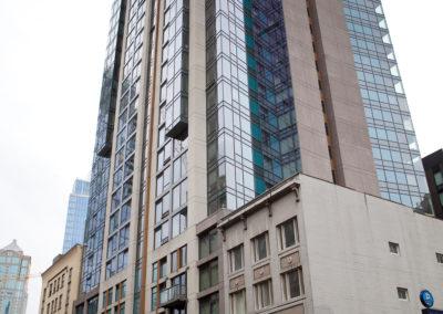 de-el-viktoria-apartments