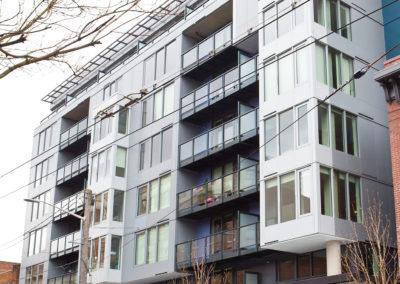de-el-excelsior-apartments