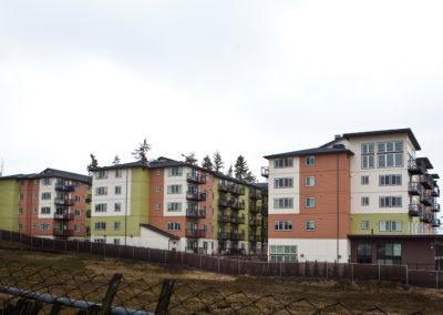 de-el-reserve-senior-housing