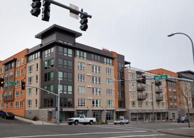 De-El Main Street Flats - Commercial Solutions